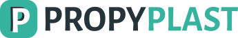 Propyplast